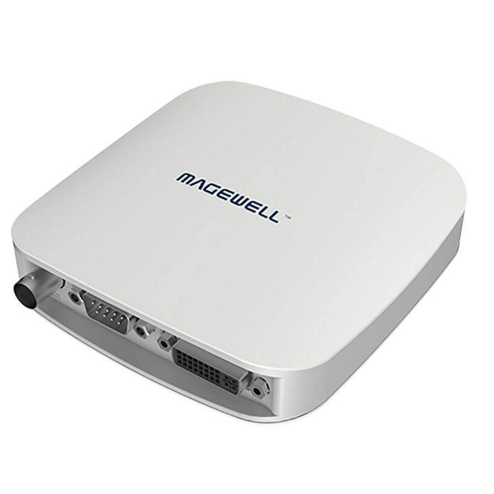 Comprar Magewell USB Capture AIO en España